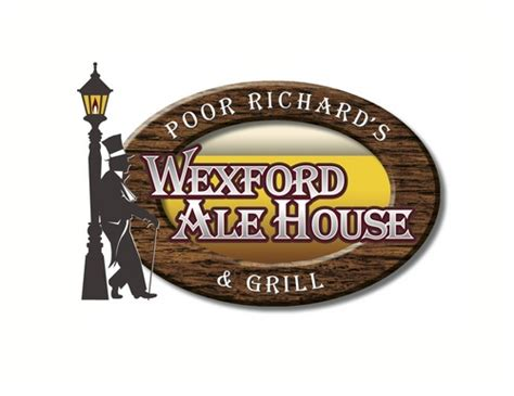 Wexford Ale House Wexfordalehouse Twitter