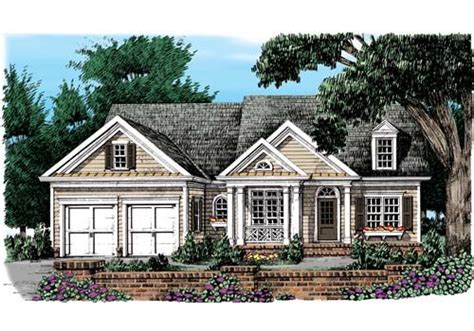 frank betz watkinsville real estate watkinsville ga 17 best images about house plans on pinterest