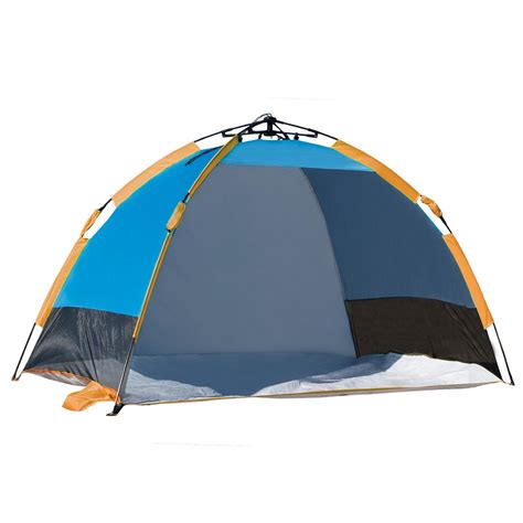 play tents for pacific play tents presto cabana tent toys