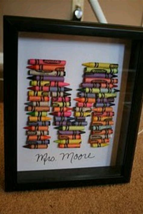 Great Gifts For Teachers - easy gift for teachers great ideas
