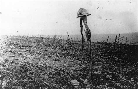 imagenes impactantes de guerra im 225 genes impactantes de la primera guerra mundial 1914