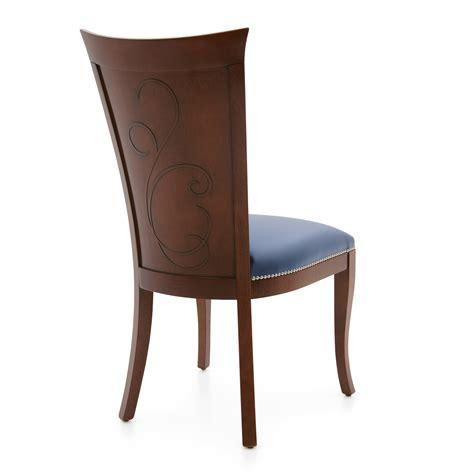 seven sedie reproductions sedia in legno stile contemporaneo feel sevensedie
