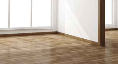 pavimento vinilico autoadesivo como instalar piso vin 237 lico autoadesivo leroy merlin