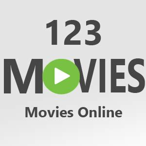 123movies app for android watch free movies online