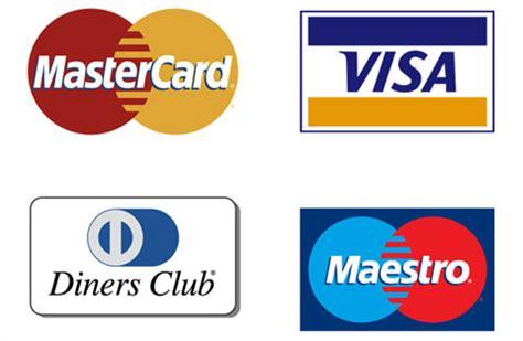 mastercard sparda bank kreditkarten bilder amex diners club visa mastercard