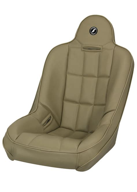 corbeau seats baja ss corbeau baja ss suspension seat pair ships free
