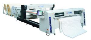 Cheap Arm Quilting Machine by China Hc 94 3ja Quilting Machine Suppliers Manufacturers And Factory Wholesale Products