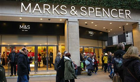 marks and spencer opening hours here are the easter opening hours for supermarkets