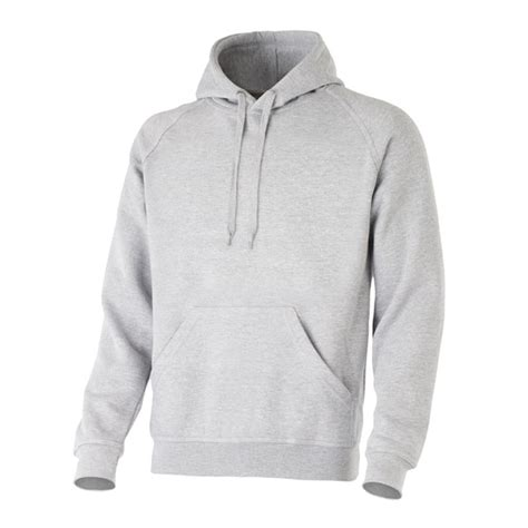 Hodie Silang Two Tone hoodie shoes clothes accessories