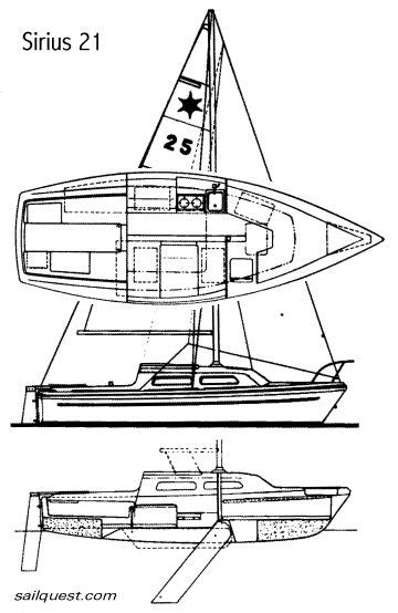 layout boat used 17 best images about boats layouts on pinterest