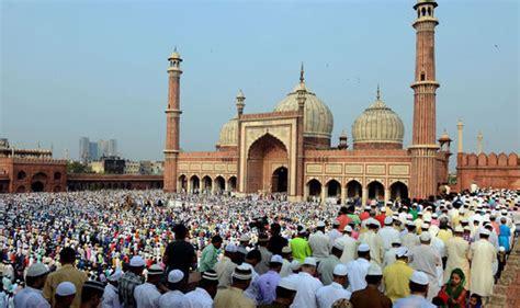 best 28 muslim festival tomorrow eid al fitr festival