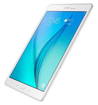 Samsung Galaxy Tab 9 Copy 7 Inch technical documentation samsung developers