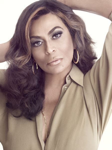 tina knowles hairstyles tina knowles 10 best beauty moments