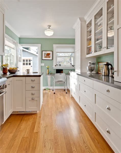 kitchen and dining room colors dining room kitchen paint color gbcn