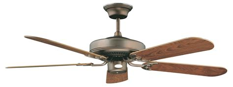 concord ceiling fan company concord fans 42dco5wobb decorama 42 quot traditional ceiling
