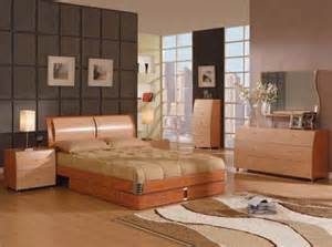 Unfinished Wood Bedroom Furniture classic unfinished wood bedroom furniture design and decor ideas