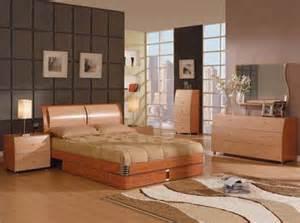 Unfinished wood bedroom furniture unfinished wood bedroom furniture