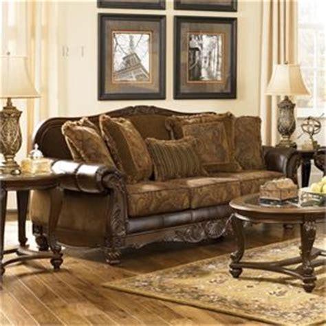 fresco durablend antique sofa sofas