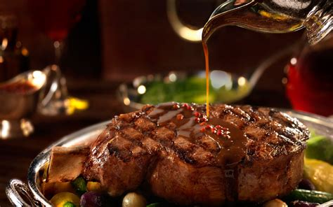 best steakhouses the best steakhouses in the united states travel leisure