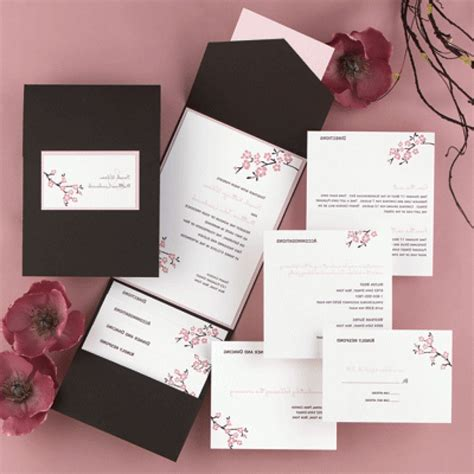 Wedding Invitation Card Cdr by Useful Wedding Invitations Wedding Invitations Cdr File