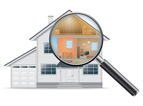 after a faulty home inspection can buyers recoup some