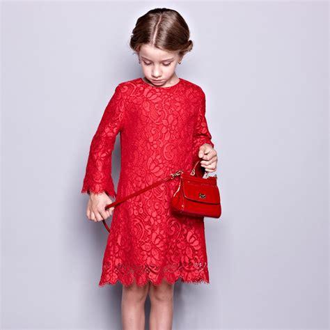 aliexpress buy lace dress children