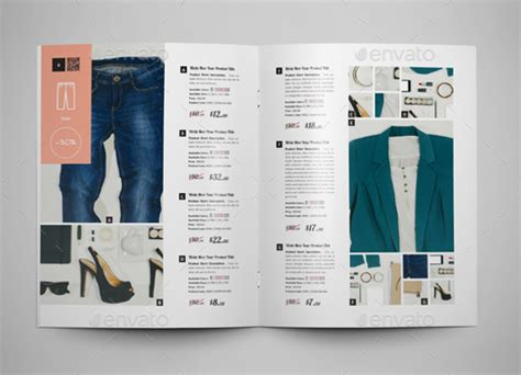 free catalog template 16 product catalogue template free sle exle