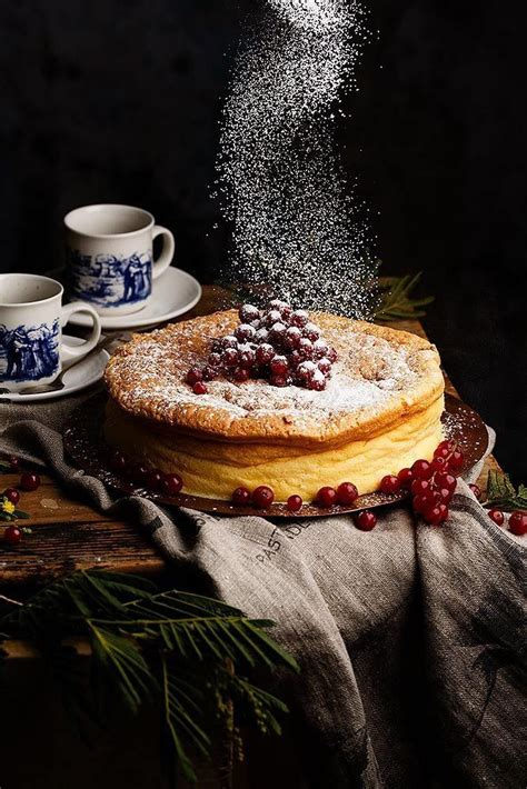 best for food photography best 25 food photography ideas on