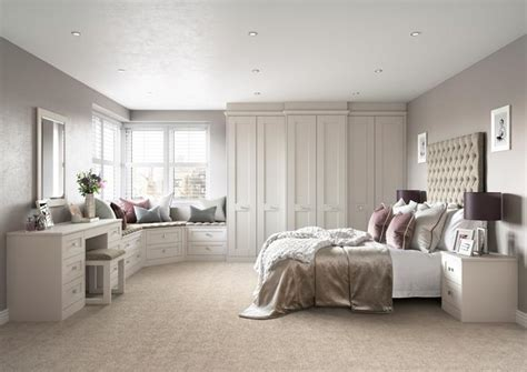 Hammonds Fitted Wardrobes - fitted bedrooms wardrobes and kitchens hammonds