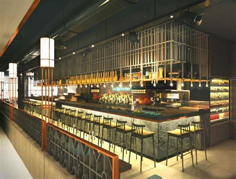 Chi Chi Kitchen by Chi Kitchen In Exclusive Partnership With Debenhams