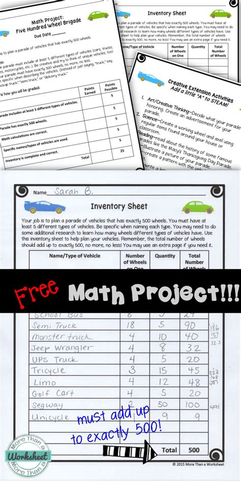 home design math project 1000 images about math ideas on fractions decimal and multiplication