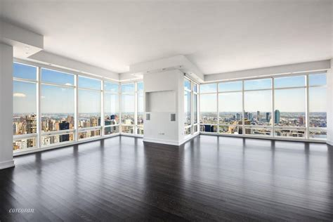 a new york apartment just sold for over 100 million breaking beyonce sells midtown apartment for 9 95m curbed ny