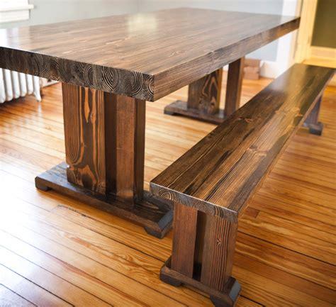 custom wooden bench mudroom bench storage bench etsy interior designs artflyzcom