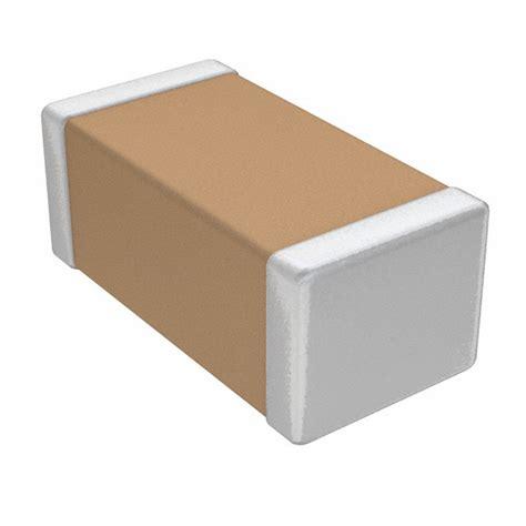 tdk x7r capacitor c3216x5r1v226m160ac tdk corporation capacitors digikey