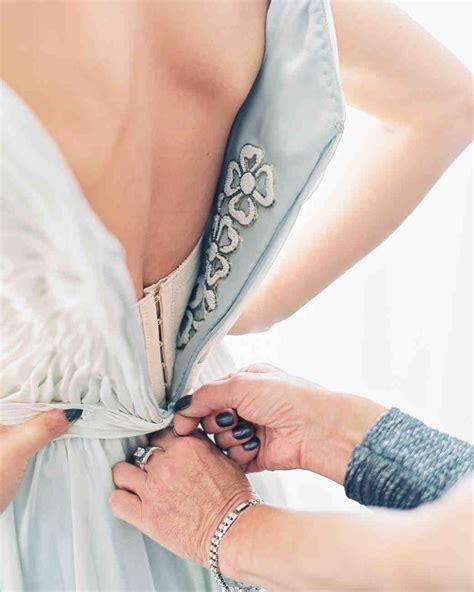 Wedding Registry Advice by 100 Wedding Registry Tips Advice 76 Wedding Gift