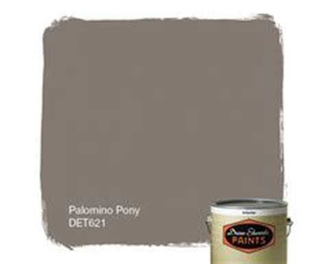dunn edwards paints paint color oyster dec748 click for a free color sle dunnedwards