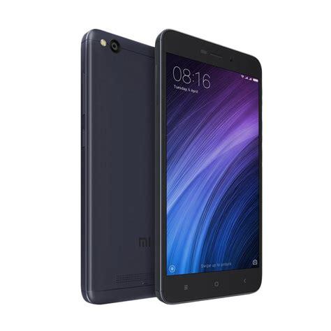 Xiaomi Redmi 2 Prime Grey Smartphone Distributor jual xiaomi redmi 4a prime smartphone 32 gb 2 gb grey harga kualitas terjamin