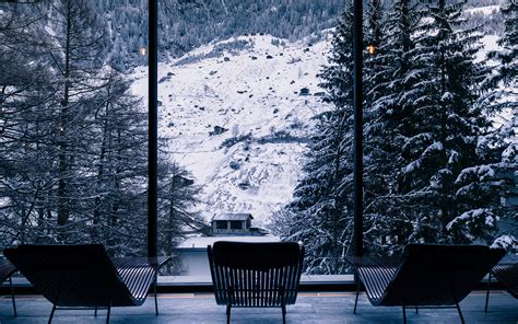 katharine capsella 100 therme vals architectural drawings and 99 best