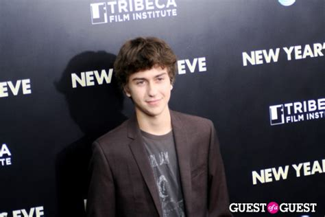nat wolff s real name nat wolff the yellow cat