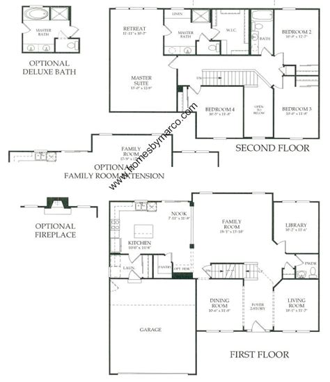 wilshire model in the auburn lakes subdivision in