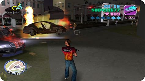 fast and furious game download pc gta vice city fast furious j a technologies place 2