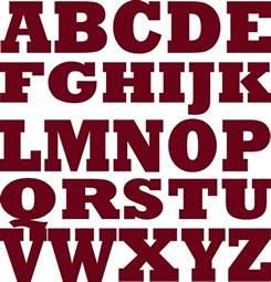 Alfabet for Pinterest D Alphabet Wallpapers
