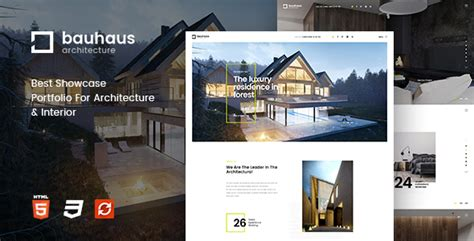 themes drupal nulled nulled theme bauhaus architecture interior drupal 8