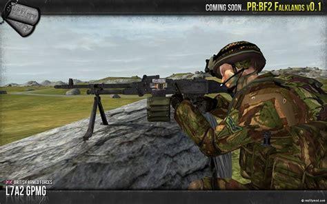 in image battlefield 2 mod db l7a2 gpmg image project reality battlefield 2 mod for battlefield 2 mod db