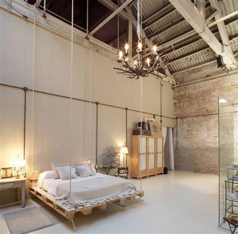 industrial bedroom pinterest best 25 industrial bedroom design ideas on pinterest