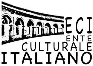 consolato italiano a charleroi ente culturale italiano hornu hainaut namur home page