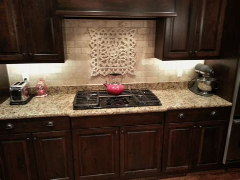make the kitchen backsplash more beautiful utah handyman fix it handyman llc we provide a handyman