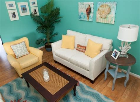 sea green living room sea green living room living room