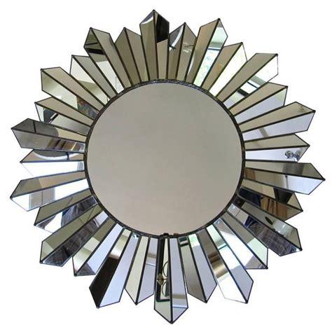 home design studio large sunburst mirror home design studio large sunburst mirror large soleil