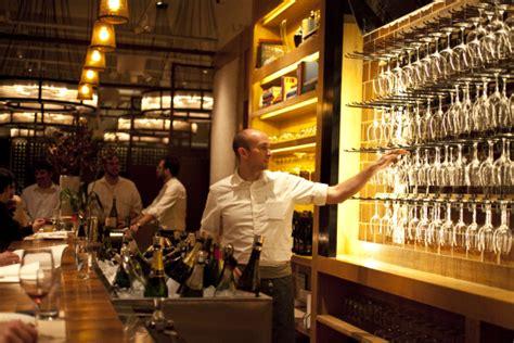 Meme Restaurant Nyc - quels sont les meilleurs bars 224 vin de new york